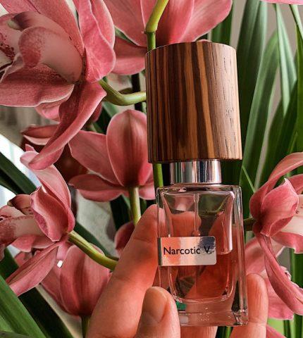5 парфюмов с цветочными ароматами-430x480