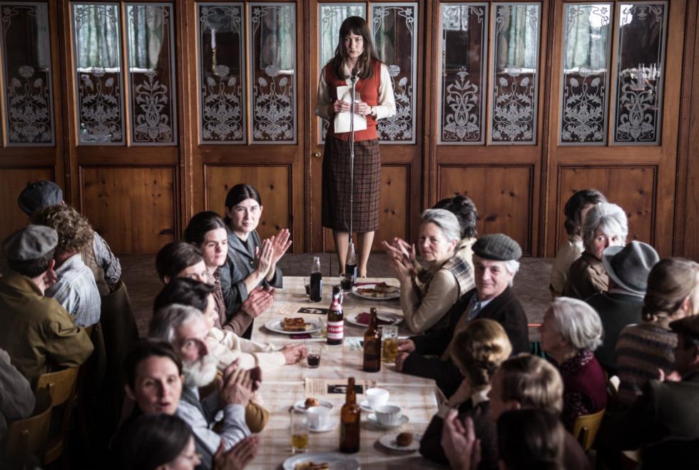 «Тиждень швейцарського кіно» вперше відбудеться онлайн-Фото 4
