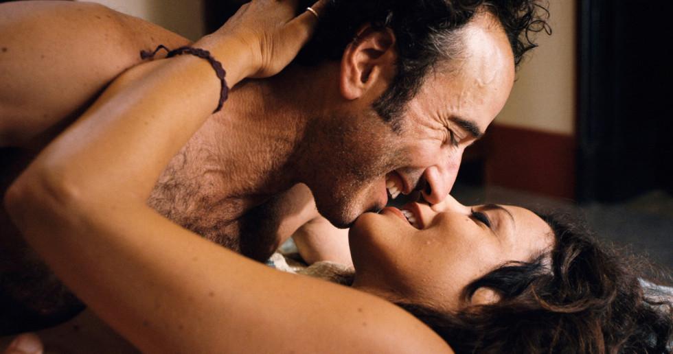 «Тиждень швейцарського кіно» вперше відбудеться онлайн-Фото 10