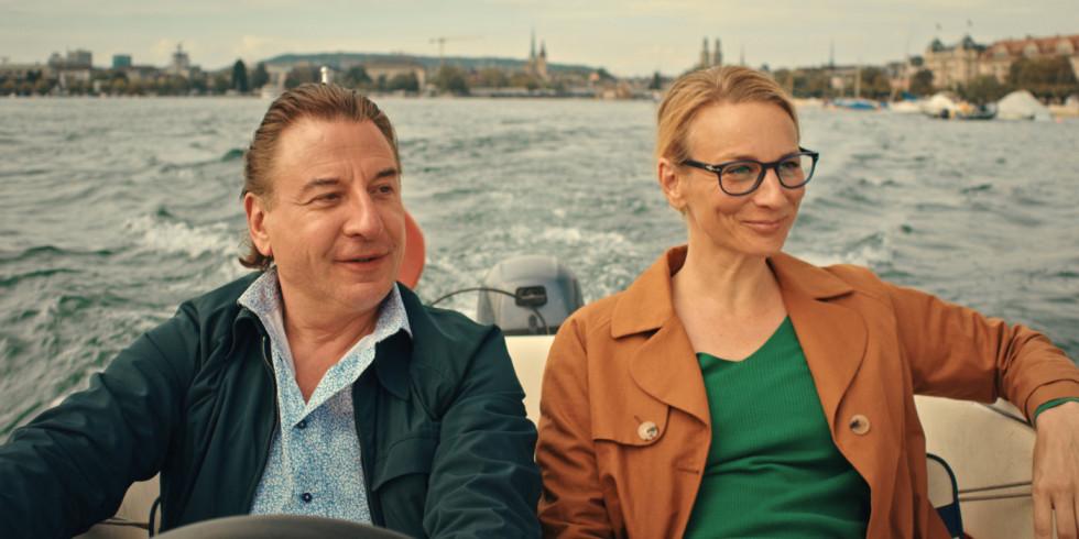 «Тиждень швейцарського кіно» вперше відбудеться онлайн-Фото 3