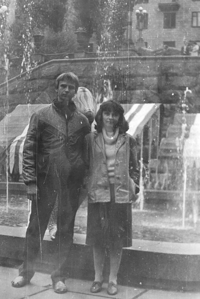Управляя временем: история семьи, которая решила связать свою жизнь с часами-Фото 1