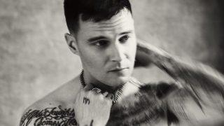 Мэтью Уильямс стал креативным директором Givenchy-320x180