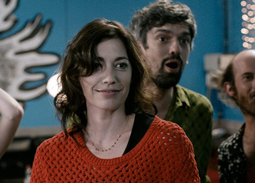 «Тиждень швейцарського кіно» вперше відбудеться онлайн-Фото 11