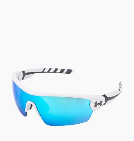 Солнцезащитные очки на лето 2020-Фото 10