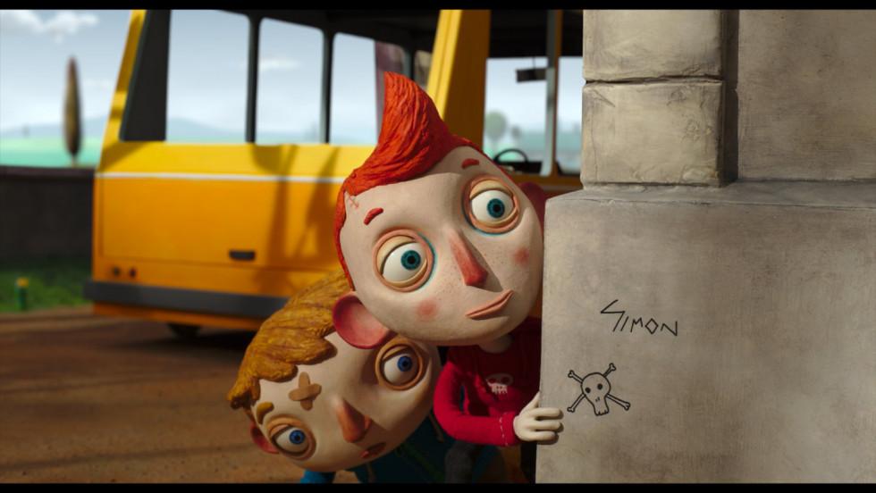 «Тиждень швейцарського кіно» вперше відбудеться онлайн-Фото 5