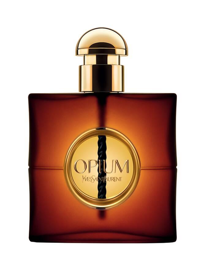 5 самых стойких парфюмов для тех, кто любит постоянство-Фото 3