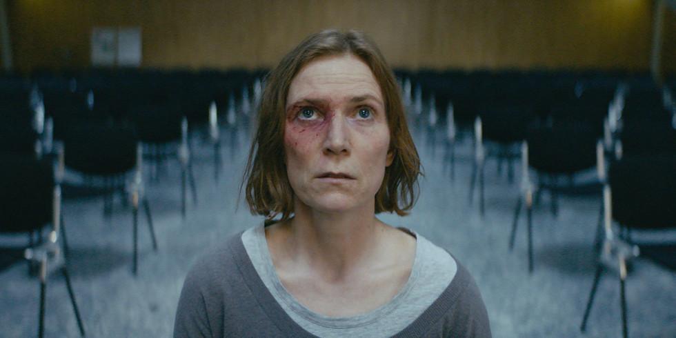 «Тиждень швейцарського кіно» вперше відбудеться онлайн-Фото 6