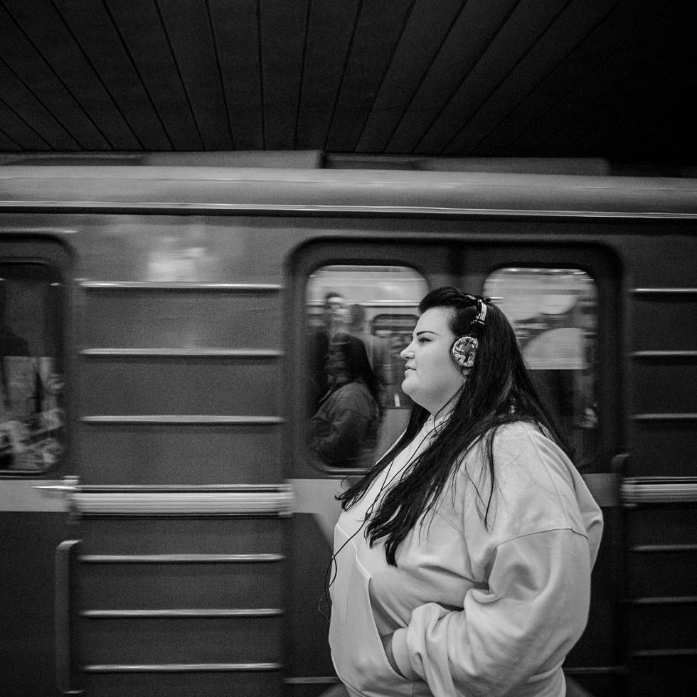alyona alyona представила новий трек «Пам'ятаю»-Фото 1