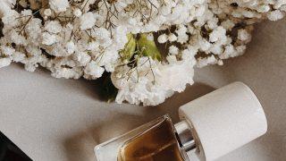 5 самых стойких парфюмов для тех, кто любит постоянство-320x180