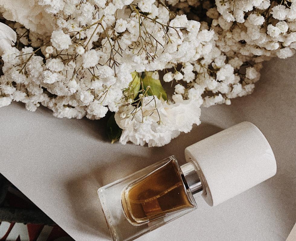 5 самых стойких парфюмов для тех, кто любит постоянство-Фото 1