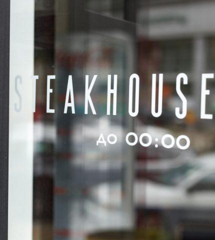 Куда пойти в Киеве: ресторан Steakhouse-430x480