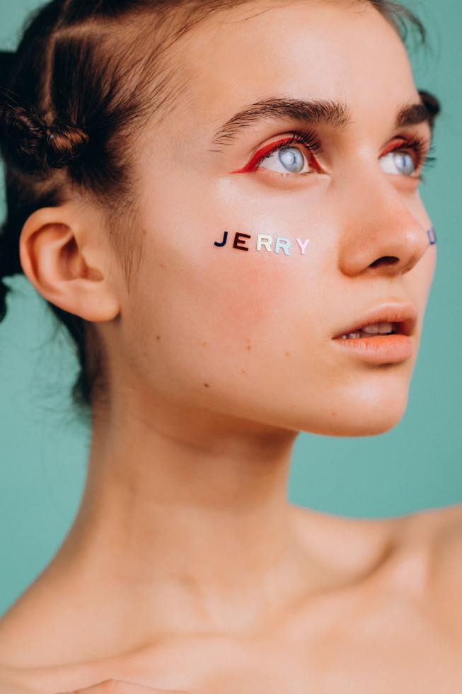 Jerry Heil записала трек для типового інтроверта-Фото 2