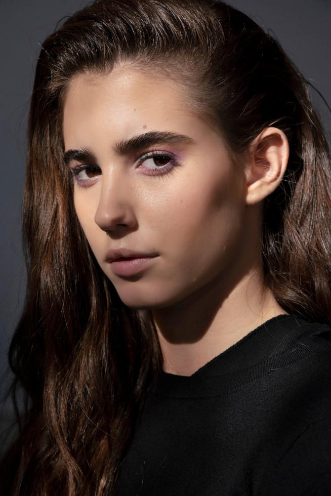 Мнение эксперта: 12 самых распространенных мифов о волосах-Фото 3