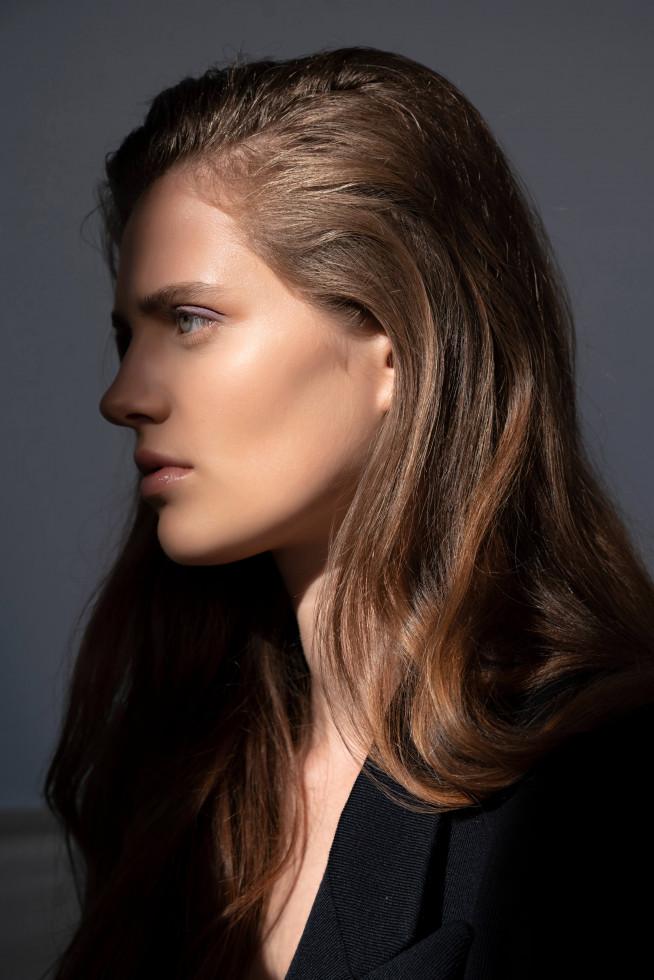 Мнение эксперта: 12 самых распространенных мифов о волосах-Фото 2