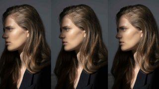 Мнение эксперта: 12 самых распространенных мифов о волосах-320x180