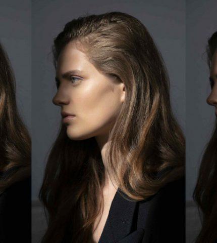 Мнение эксперта: 12 самых распространенных мифов о волосах-430x480