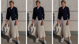 5 способов носить юбку-миди-320x180