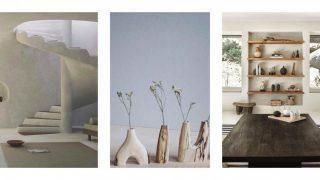 Вдохновляющие аккаунты в Instagram для тех, кто любит красивые интерьеры-320x180