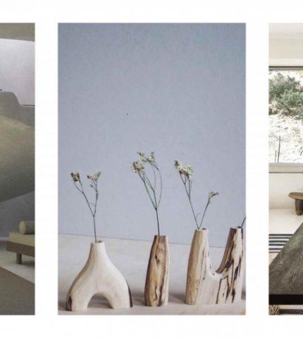 Вдохновляющие аккаунты в Instagram для тех, кто любит красивые интерьеры-430x480