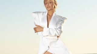 Девушка с обложки: модель Йилена Эрнандес о секретах красоты, бизнесе и большой мечте-320x180