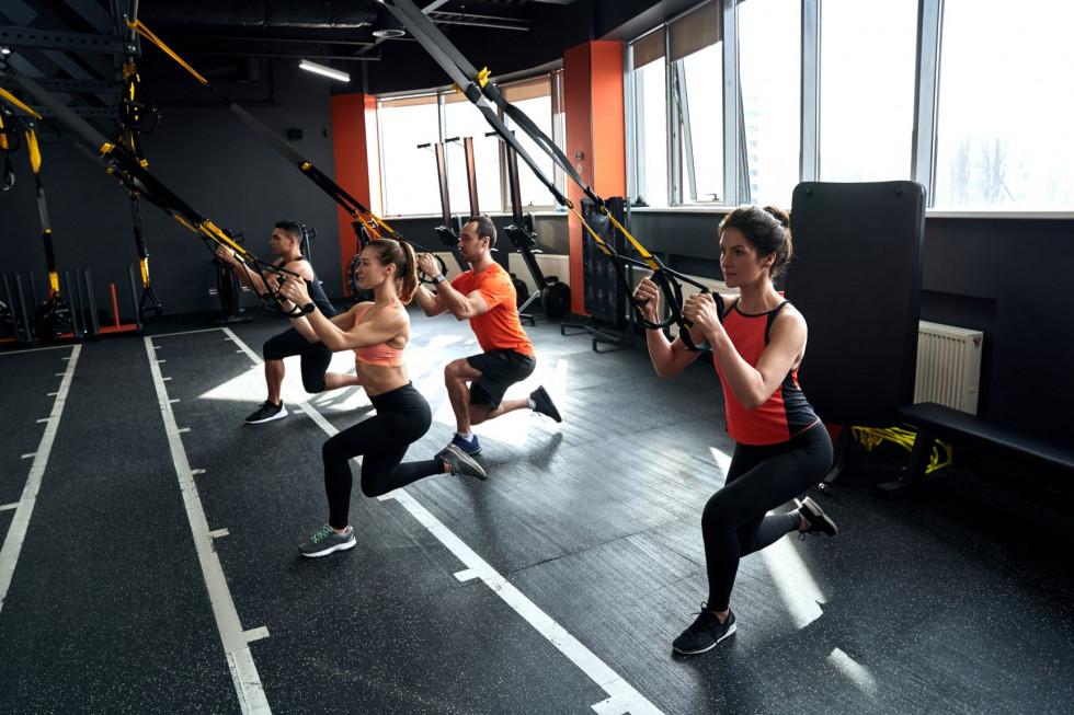 Как начать тренировки после карантина: 5 лайфхаков от фитнес-тренера-Фото 3