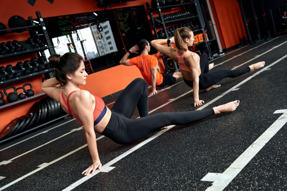 Как начать тренировки после карантина: 5 лайфхаков от фитнес-тренера-Фото 4