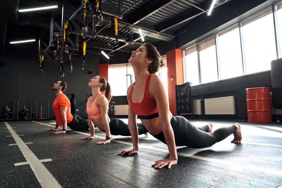 Как начать тренировки после карантина: 5 лайфхаков от фитнес-тренера-Фото 6