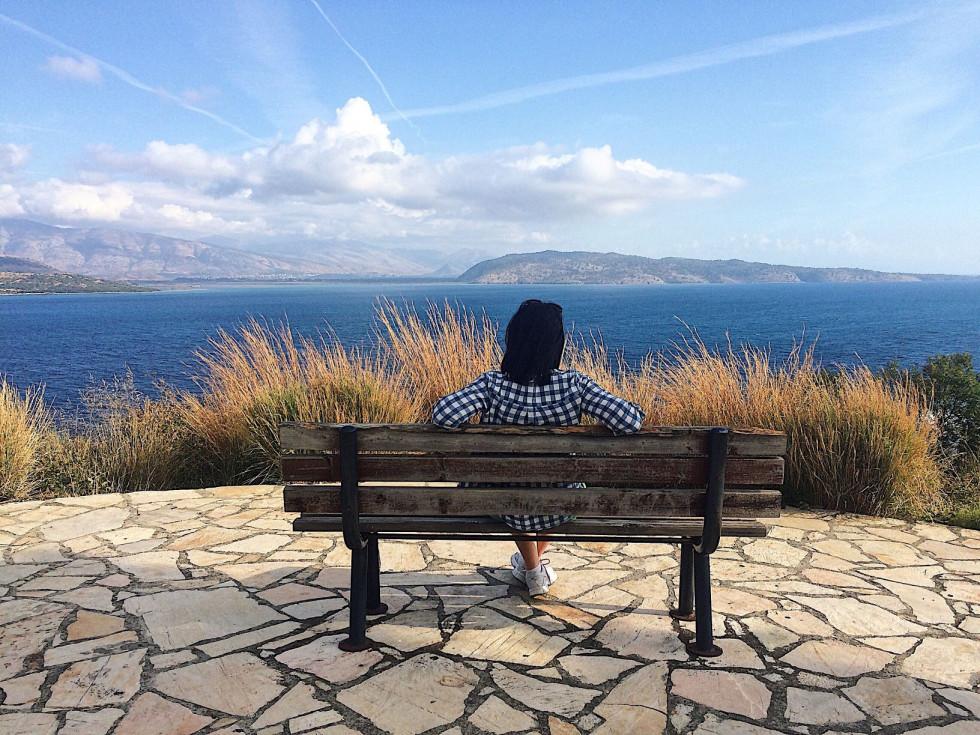 Личный опыт: как переехать на остров Корфу, следуя за мечтой детства-Фото 2