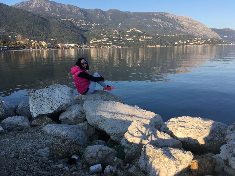 Личный опыт: как переехать на остров Корфу, следуя за мечтой детства-Фото 1
