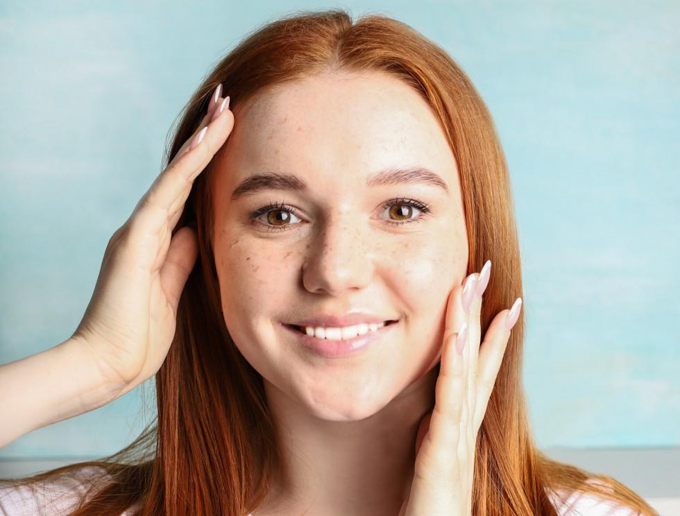 Як провести трендові процедури по догляду за шкірою вдома