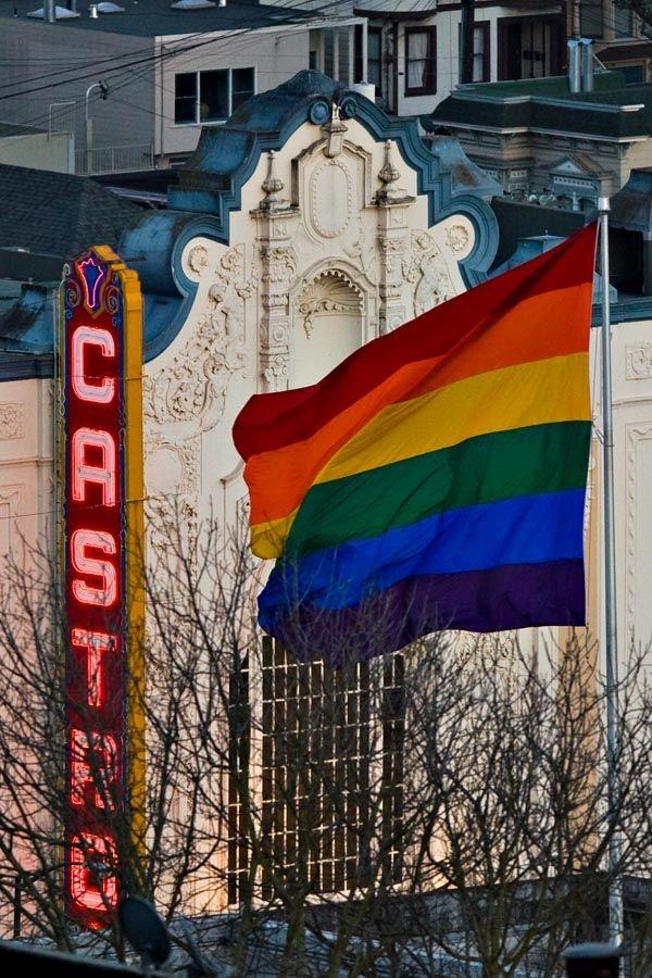 Тематичний плейлист до Pride Month від Marie Claire-Фото 3