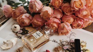 5 базовых ароматов на каждый день-320x180