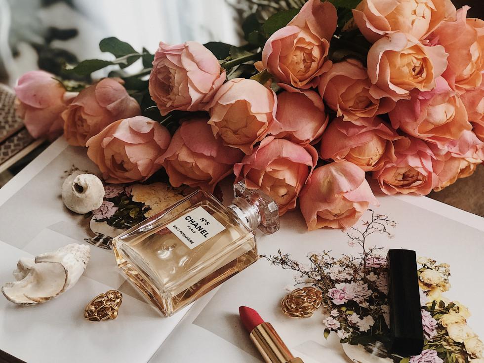 5 базовых ароматов на каждый день-Фото 1