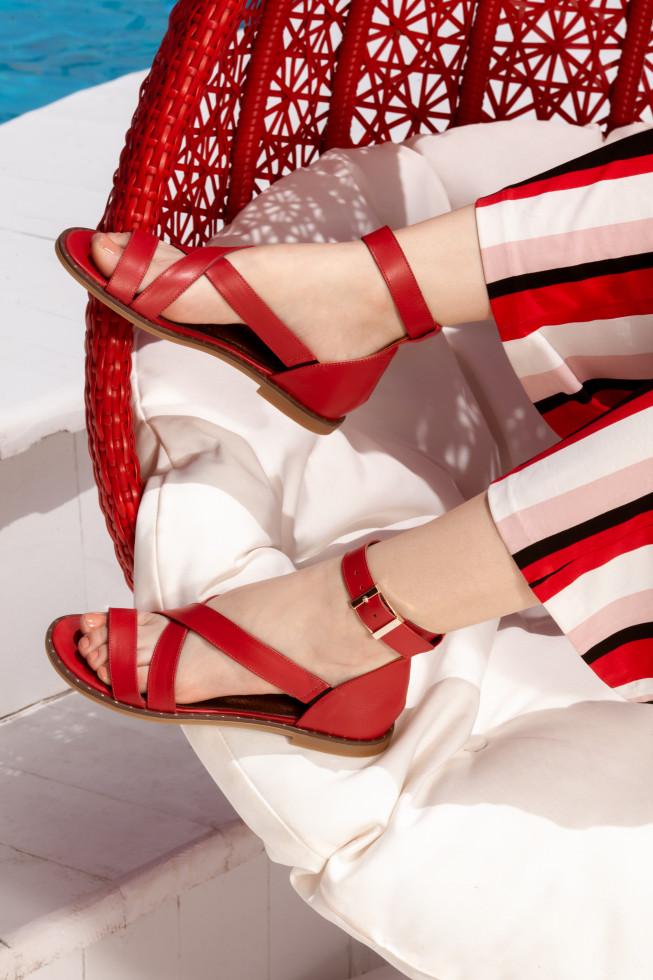 12 главных обувных трендов лета 2020-Фото 2