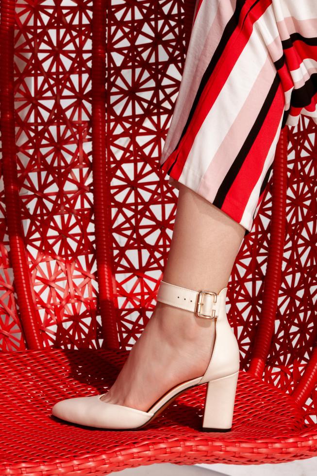 12 главных обувных трендов лета 2020-Фото 6