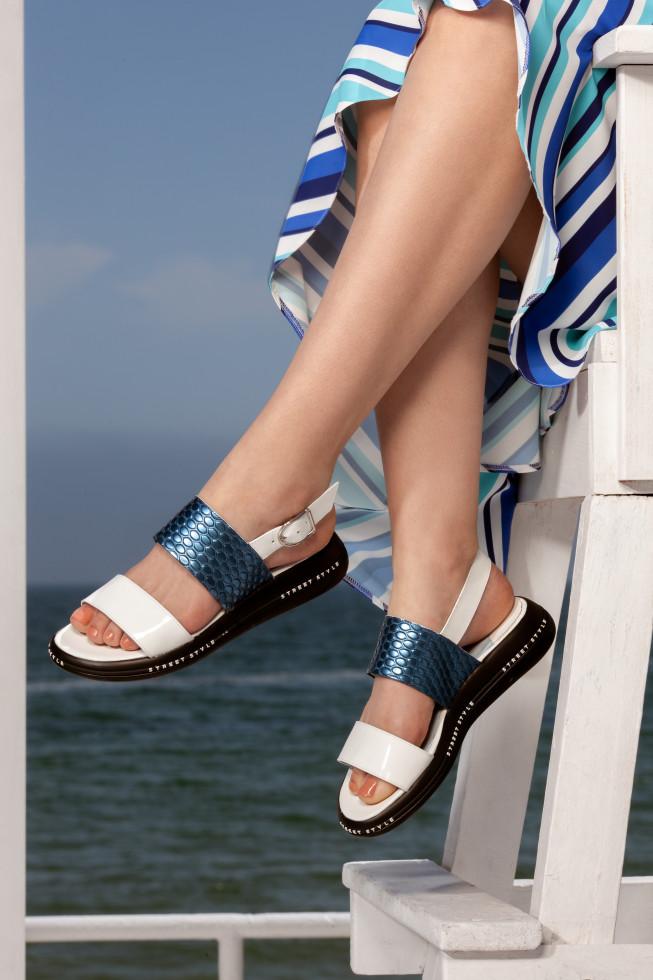 12 главных обувных трендов лета 2020-Фото 10