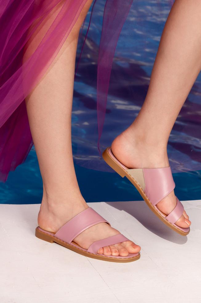 12 главных обувных трендов лета 2020-Фото 7
