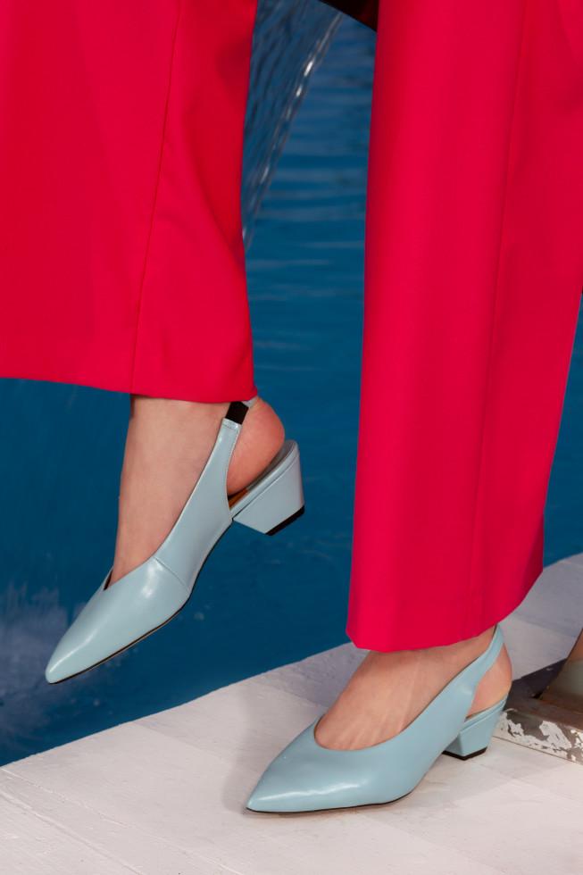 12 главных обувных трендов лета 2020-Фото 11