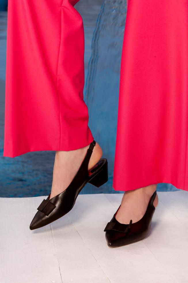 12 главных обувных трендов лета 2020-Фото 8