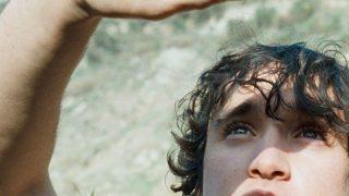 «Тиждень швейцарського кіно» вперше відбудеться онлайн-320x180