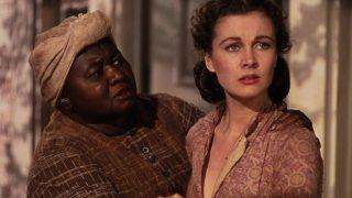 Фильм «Унесенные ветром» убрали из свободного доступа из-за расизма-320x180