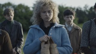Объявлены номинанты на телепремию BAFTA 2020-320x180