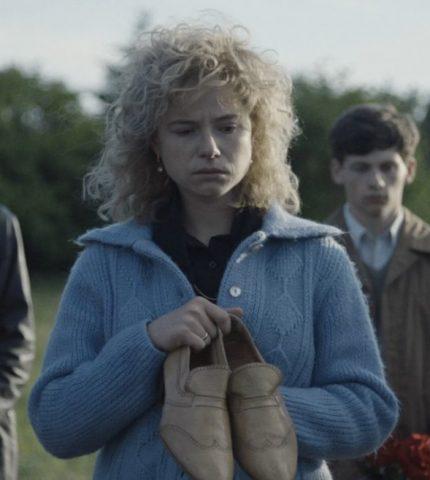 Объявлены номинанты на телепремию BAFTA 2020-430x480