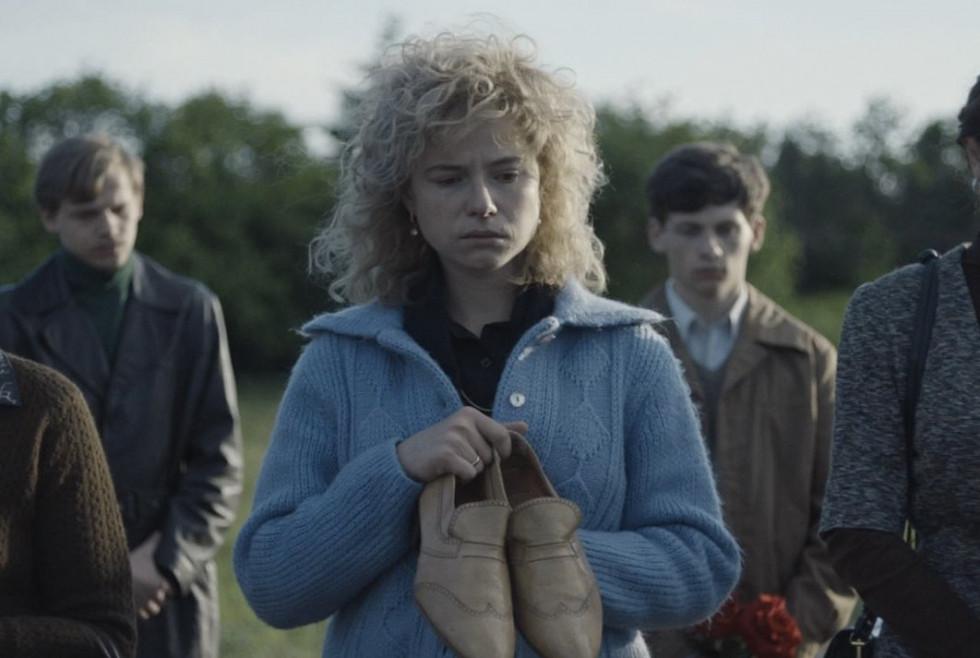 Объявлены номинанты на телепремию BAFTA 2020-Фото 1