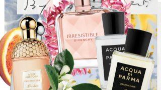 8 парфюмерных новинок для жаркого лета-320x180
