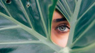 Уход за чувствительной кожей: советы экспертов и диагностика-320x180