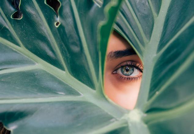 Уход за чувствительной кожей: советы экспертов и диагностика-Фото 1