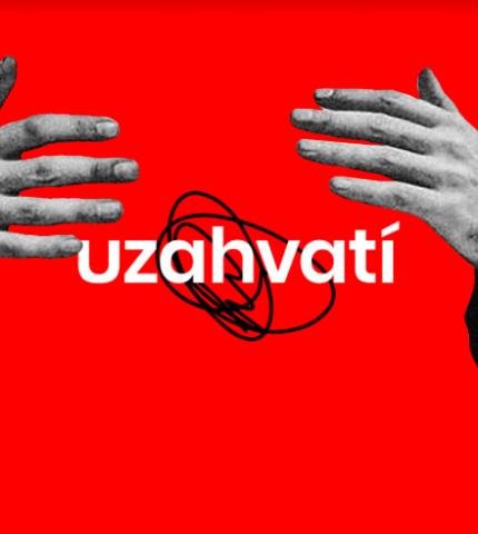 Иммерсивный театр uzahvati открывает летний сезон спектаклей-430x480
