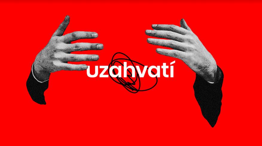 Иммерсивный театр uzahvati открывает летний сезон спектаклей-Фото 1