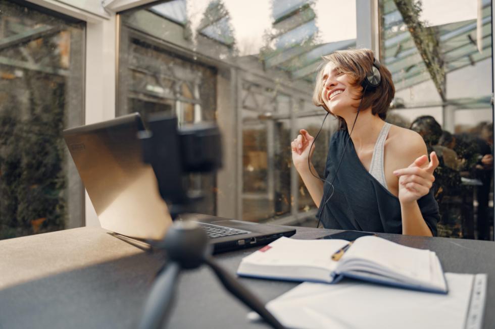 5 привычек, которые повысят уровень счастья в жизни-Фото 2